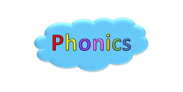 PhonicsPic